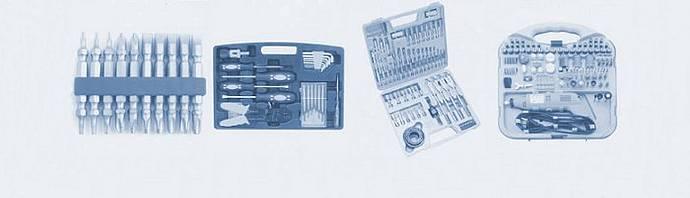Produkte und Erzeugnisse Made in China, Werksverkauf chinesischer Waren und Werkzeuge - CHINA Shop